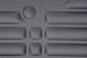 5D коврики в салон Toyota RAV4 XA30 2005-2013 12