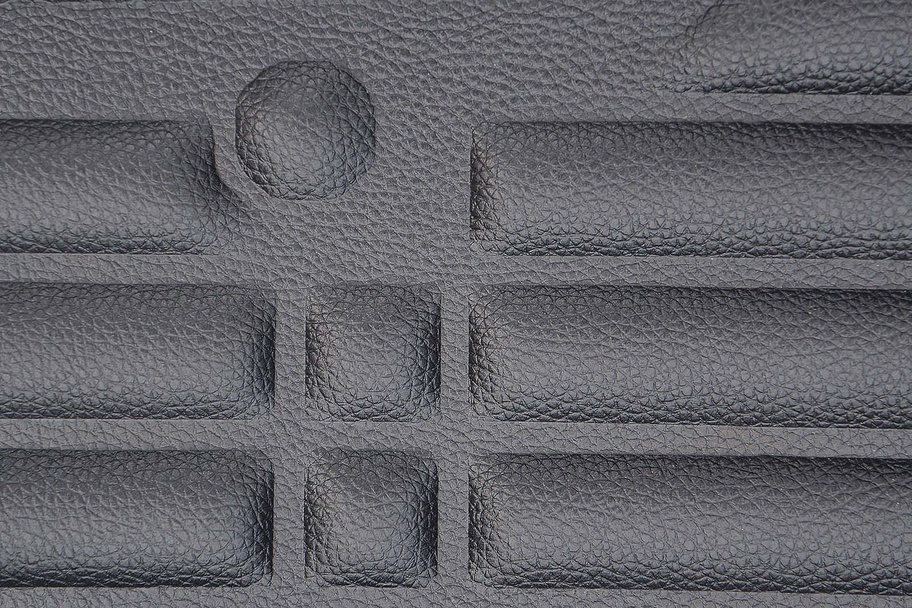 5D коврики в салон Volvo XC40 2017-н.в. 12