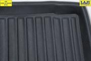 3D коврик в багажник Kia Ceed SW III 2018-н.в. 4