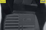 5D коврики для Audi A7 4G 2010-2018 8