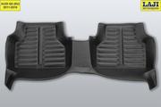 5D коврики для Audi Q3 8U 2011-2018 10