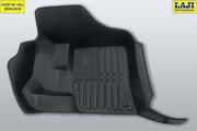5D коврики для Audi Q7 4L 2005-2015 3