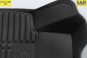 5D коврики для Audi Q7 4M 2015-н.в. 6