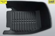 5D коврики в салон BMW 4 Coupe F32 2013-2020 4