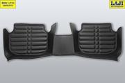 5D коврики в салон BMW 5 серии F10 2009-2013 10