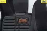 5D коврики в салон BMW 5 GT (F07) 2009-2013 6