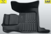 5D коврики в салон BMW X6 (F16) 2014-2020 2