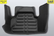 5D коврики BMW 2 серии F22 2014-2020 10