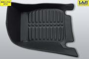 5D коврики BMW 2 серии F22 2014-2020 5