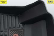 5D коврики BMW 2 серии F22 2014-2020 6