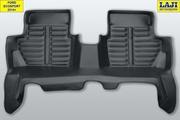5D коврики в салон Ford Ecosport 2014-н.в. 10
