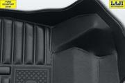 5D коврики в салон Ford Ecosport 2014-н.в. 6
