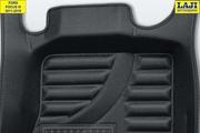 5D коврики в салон Ford Kuga 2012-н.в. 8