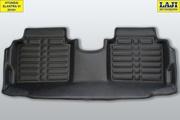5D коврики в салон Hyundai Elantra 6 AD 2016-2020 10