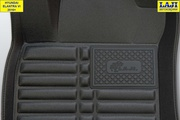 5D коврики в салон Hyundai Elantra 6 AD 2016-2020 7
