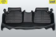5D коврики в салон Hyundai Sonata 8 2019-н.в. 9