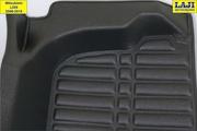 5D коврики в салон Mitsubishi L200 2015-н.в. 8