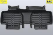 5D коврики в салон Mitsubishi Outlander III 2012-н.в. 9