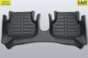 5D коврики для Audi A3 (8V) 2012-2020 10