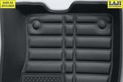 5D коврики для Audi A3 (8V) 2012-2020 8
