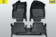 5D коврики в салон Ford Kuga 2012-н.в. 1