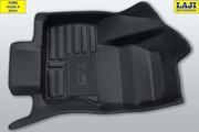 5D коврики в салон Ford Kuga 2012-н.в. 2