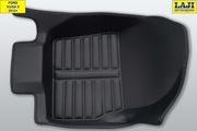 5D коврики в салон Ford Kuga 2012-н.в. 4