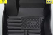 5D коврики в салон Ford Kuga 2012-н.в. 7