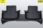 5D коврики в салон Infiniti FX30/FX35/FX37/FX50 10