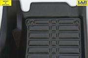 5D коврики в салон Infiniti M25 / M37 / M56 2010-2013 8