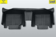 5D коврики в салон Infiniti M25 / M37 / M56 2010-2013 9