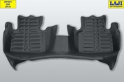 5D коврики в салон Infiniti Q50 2013-н.в. 10