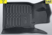 5D коврики в салон Infiniti Q50 2013-н.в. 2