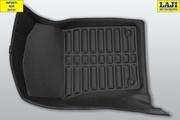5D коврики в салон Infiniti Q50 2013-н.в. 5