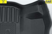 5D коврики в салон Infiniti Q50 2013-н.в. 6