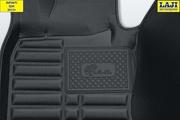 5D коврики в салон Infiniti Q50 2013-н.в. 7