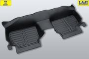 5D коврики в салон KIA K5 2020-н.в. 10
