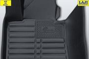5D коврики в салон KIA K5 2020-н.в. 7