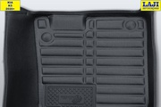 5D коврики в салон KIA K5 2020-н.в. 8