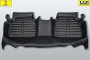 5D коврики в салон KIA K5 2020-н.в. 9
