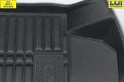 5D коврики в салон KIA Ceed 2 JD 2012-2018 6