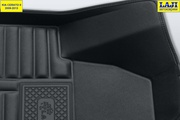 5D коврики в салон KIA Cerato 2 TD 2009-2013 6