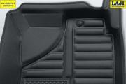 5D коврики в салон KIA Cerato 2 TD 2009-2013 8