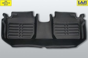 5D коврики в салон KIA Cerato 2 TD 2009-2013 10