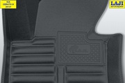 5D коврики в салон KIA Cerato 3 YD 2013-2019 7