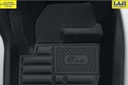 5D коврики в салон Land Rover Discovery Sport I 2014-2019 7