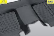 5D коврики в салон Lexus ES VI 2012-2018 11
