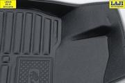 5D коврики в салон Lexus ES VI 2012-2018 6