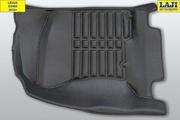 5D коврики в салон Lexus GX II 2009-н.в. 5