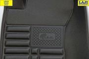 5D коврики в салон Lexus GX II 2009-н.в. 7